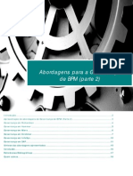Artigo2 Governanca BPM