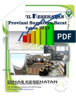 03 Profil Kes Prov.sumateraBarat 2012