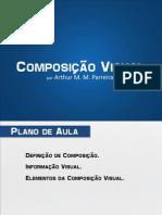 aulas 02__11-12fev__composicao