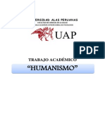 116327755 Humanismo Magan
