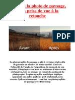 bases-de-la-photo-de-paysage.pdf