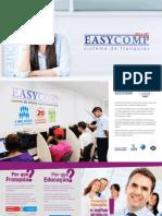 Franquia_easycomp apresentação nova