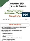 2 Remuneration[1]