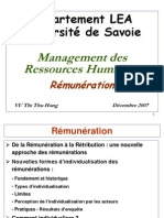 2 Remuneration[1]