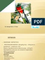 SINDROME NEFROTICO PEDIATRIA.ppt