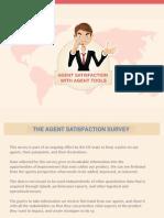 Agent Sat February