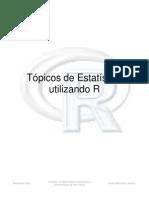 Tópicos de Estatística utilizando o R italo