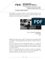 Criminalistica-peritajes-tarea1