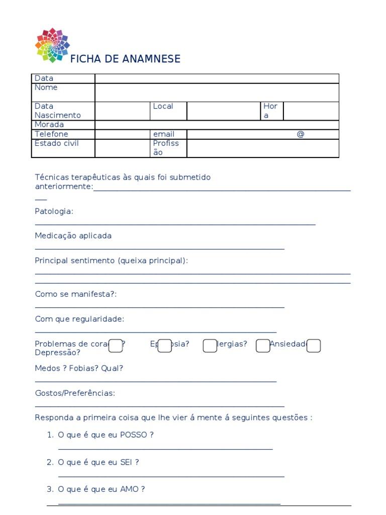 Download Book Of Ra Pt Telefon