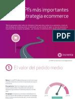 Libro_Las 10 KPI's más importantes en una estrategia de ecommerce