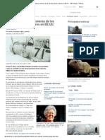 Abuelas Aviadoras, Pioneras de Los Derechos de Las Mujeres en EE.uu