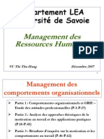 Management Des Comportements Organisationnels[1]
