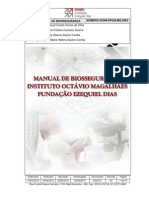 Manual de Biosseguran%C3%A7a Rev 03