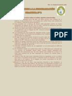 Practica de Secuenciales I-2014