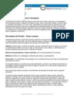 Dinamica Do Pirulito Esoterikha.com Redemotivacao.com.Br