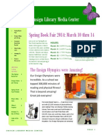 ensignlibraryspring2014news