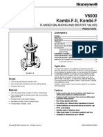 KOMBI-F-II