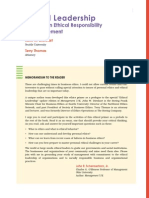 ethial leadership-.pdf