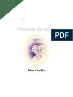 Vilariño, Idea - Poemas de amor