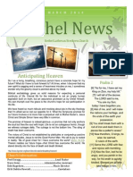 The Bethel News March 2014