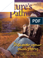 Nature's Pathways March 2014 Issue - Northeast WI Edition
