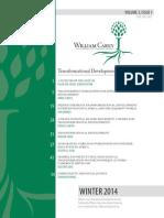 Femmes, Pauvrete et Inclusion dans la Transformation Socioeconomique au Nord-Cameroun Depuis 1990 by Gustave Gaye