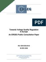 E06 EQS 09 03 VoltageQuality PC