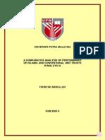 GSM_2003_6_A