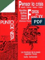 PDV72