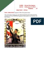 5  nazi propaganda poster soapstone graphic