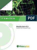 InstallingandConfiguringWhatsUpGold16_2