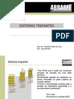 Palestra Formas Trepantes.pdf