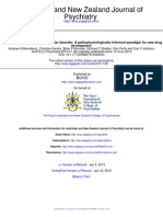 Aust N Z J Psychiatry 2013 Nierenberg 26 42