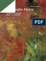 00_Portada_Introduccion GEOGRAFÍA FÍSICA STRAHLER