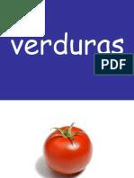 3-verduras