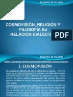 Filosofia de Religion