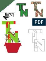 weekes t f2 logo