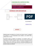Clase3 Matrices