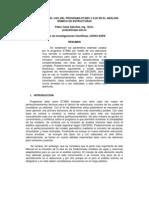 Manual de Etabs v8_26 (PDF)