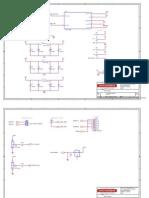 IT-BI00231-HDD-PCBS-2[1].00-BA1.00