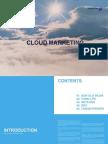 CloudMarketingBookElectronicVersion.pdf