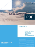 CloudMarketingBookElectronicVersion.pdf