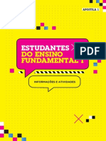01 Estudiantes Fundamental1
