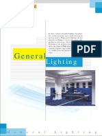 Philips - General Lighting