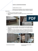 Informe 001-Corrosion PL Galv