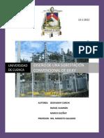 subestacion 69 KV.pdf