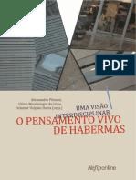 Habermas Anais2008 31