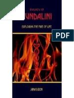 Biology of Kundalini