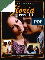 La Gloria eres Tu.pdf