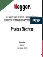 2_Pruebas_Electricas